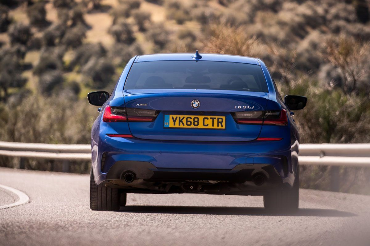 BMW-3-series-review-5