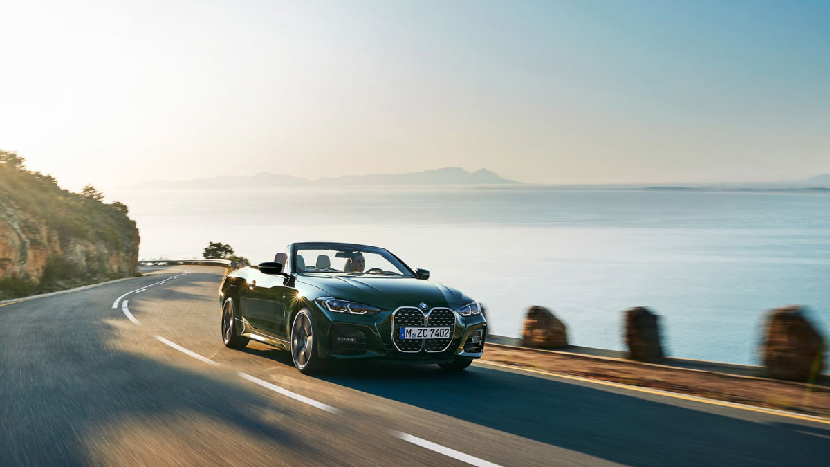 BMW-4-series-Convertible-1