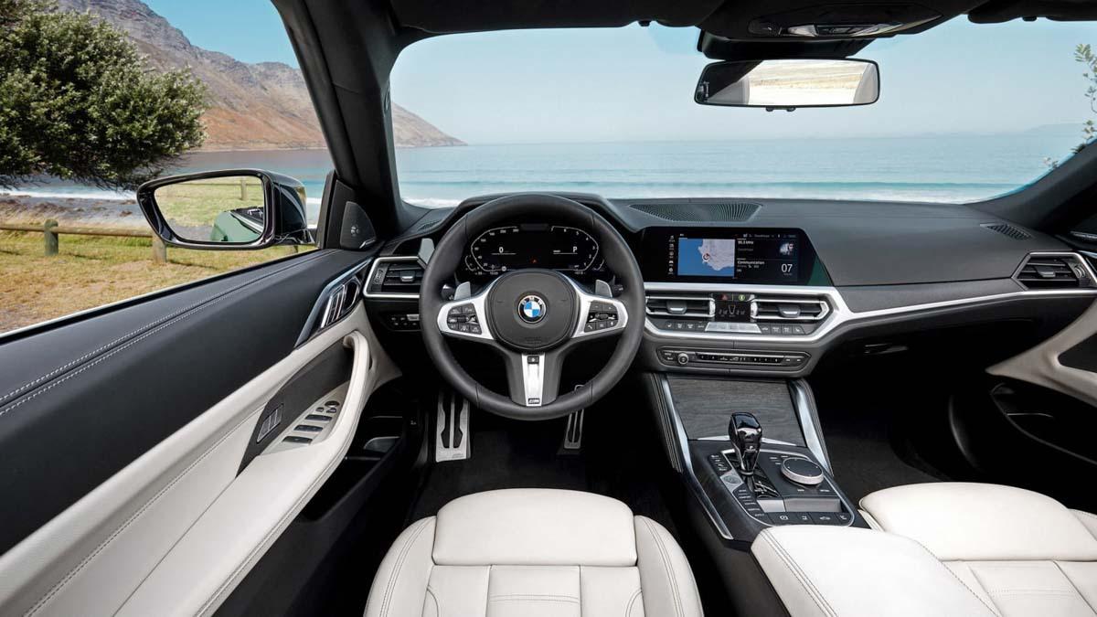 BMW-4-series-Convertible-10