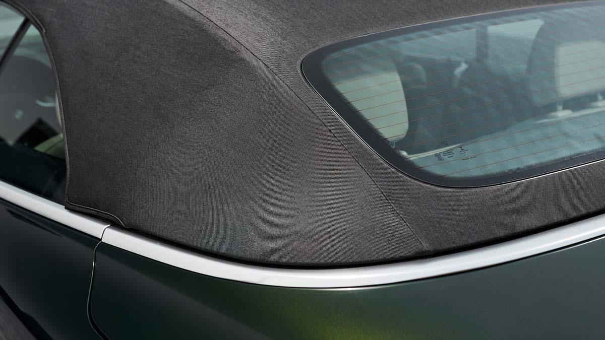 BMW-4-series-Convertible-11