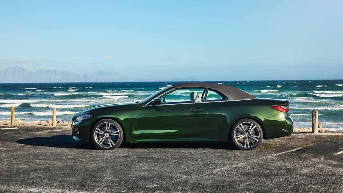 BMW-4-series-Convertible-13