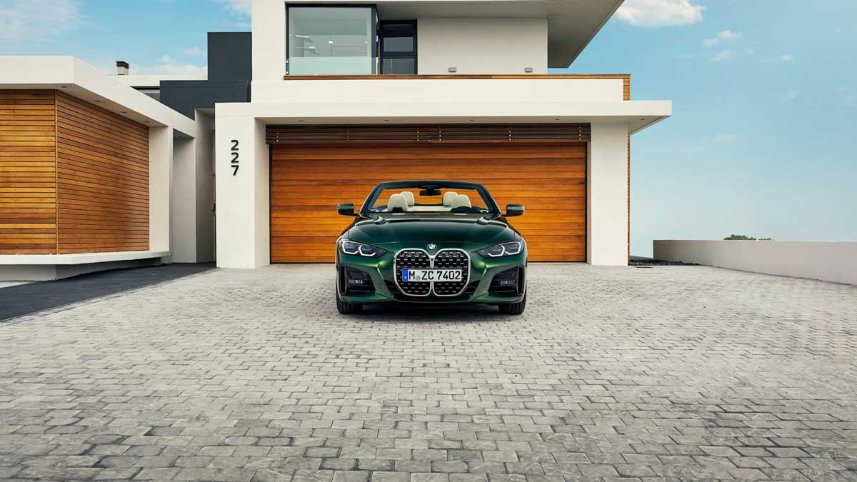 BMW-4-series-Convertible-14