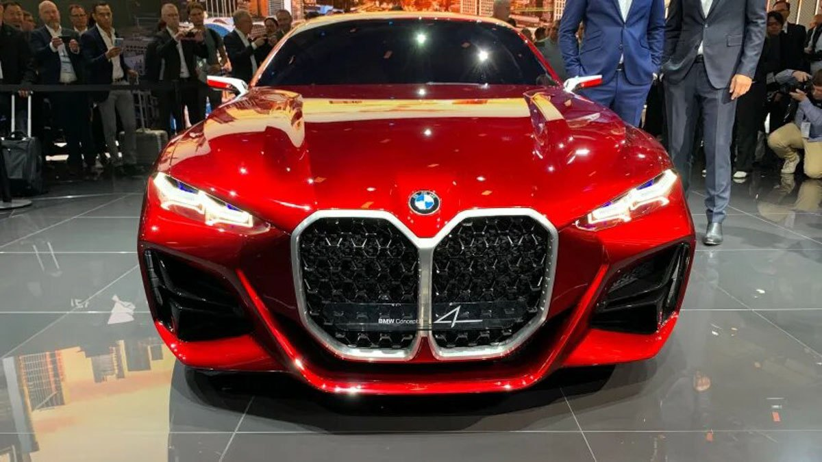 BMW-4-series-Coupe-concept-2