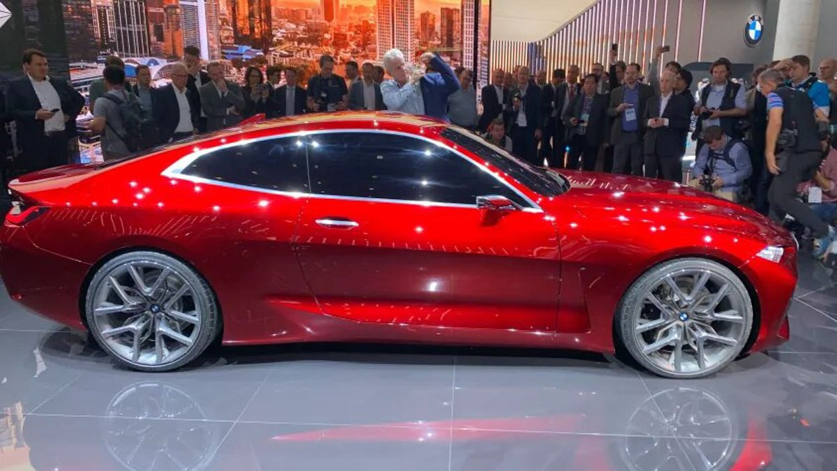 BMW-4-series-Coupe-concept-4