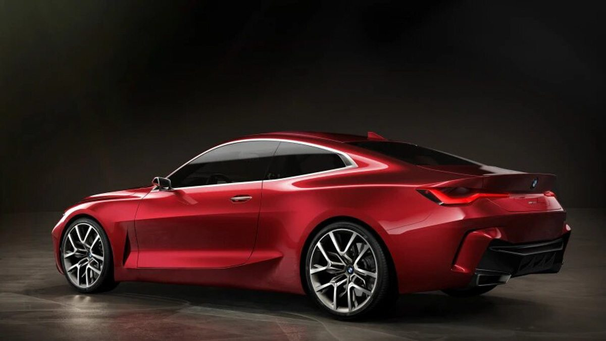 BMW-4-series-Coupe-concept-5