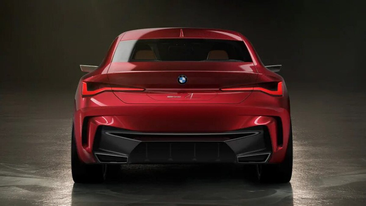 BMW-4-series-Coupe-concept-6