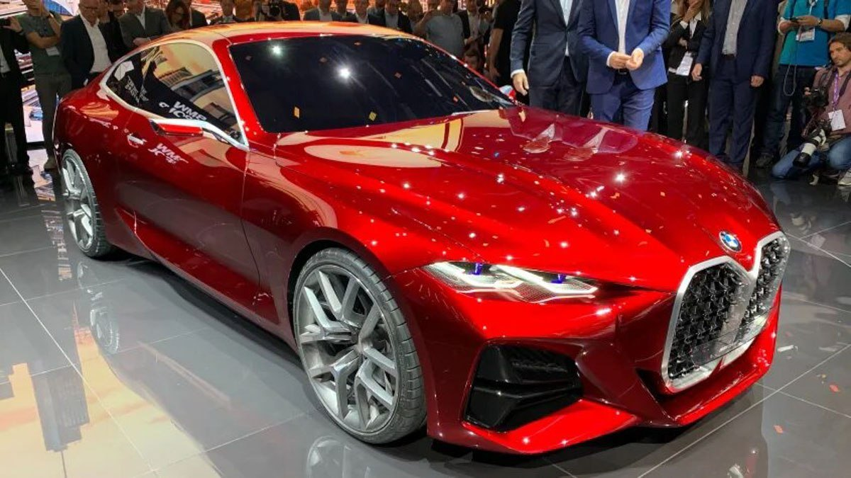 BMW-4-series-Coupe-concept-1