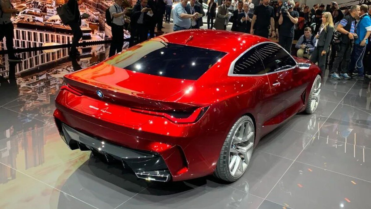 BMW-4-series-Coupe-concept-3