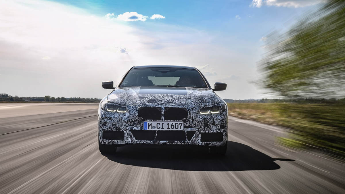 BMW-4-series-coupe-7