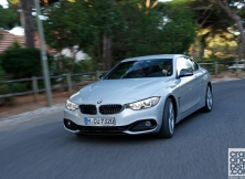 bmw-4-series-coupe-lisbon-portugal-001