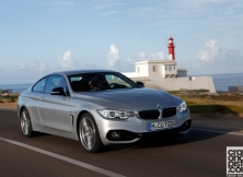 bmw-4-series-coupe-lisbon-portugal-004