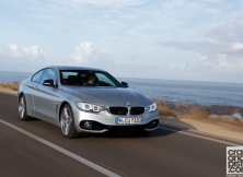 bmw-4-series-coupe-lisbon-portugal-005