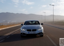 bmw-4-series-coupe-lisbon-portugal-007