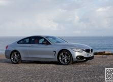 bmw-4-series-coupe-lisbon-portugal-009
