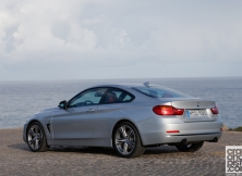 bmw-4-series-coupe-lisbon-portugal-010