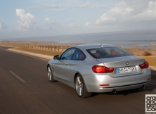 bmw-4-series-coupe-lisbon-portugal-012