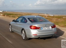 bmw-4-series-coupe-lisbon-portugal-013