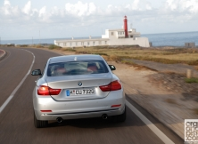 bmw-4-series-coupe-lisbon-portugal-014