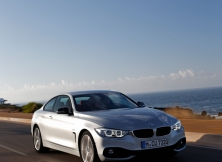 bmw-4-series-coupe-lisbon-portugal-015