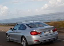 bmw-4-series-coupe-lisbon-portugal-016
