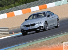 bmw-4-series-coupe-lisbon-portugal-020