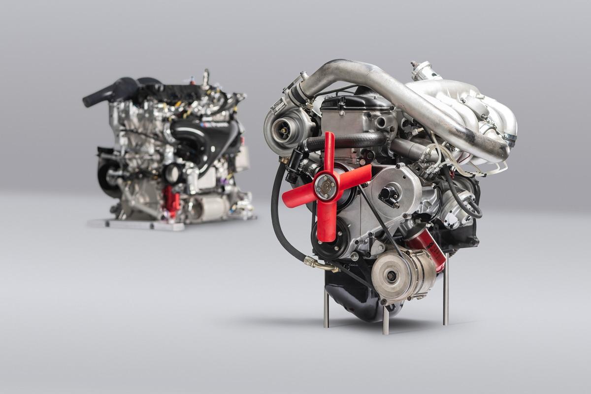 BMW-50-years-turbocharged-1