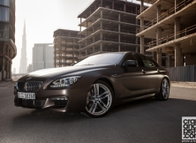 bmw-6-series-gran-coupe-dubai-uae-002