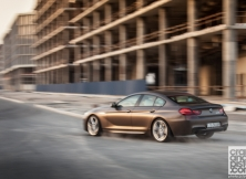bmw-6-series-gran-coupe-dubai-uae-003