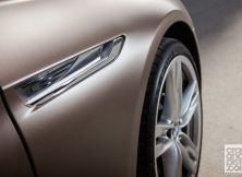 bmw-6-series-gran-coupe-dubai-uae-004_0
