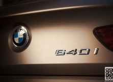 bmw-6-series-gran-coupe-dubai-uae-008