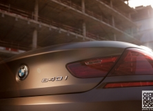 bmw-6-series-gran-coupe-dubai-uae-010