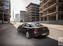 bmw-6-series-gran-coupe-dubai-uae-012
