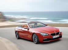 bmw-revised-6series-range-04
