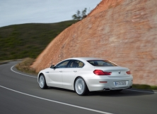 bmw-revised-6series-range-10