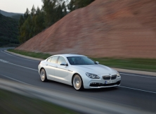 bmw-revised-6series-range-11