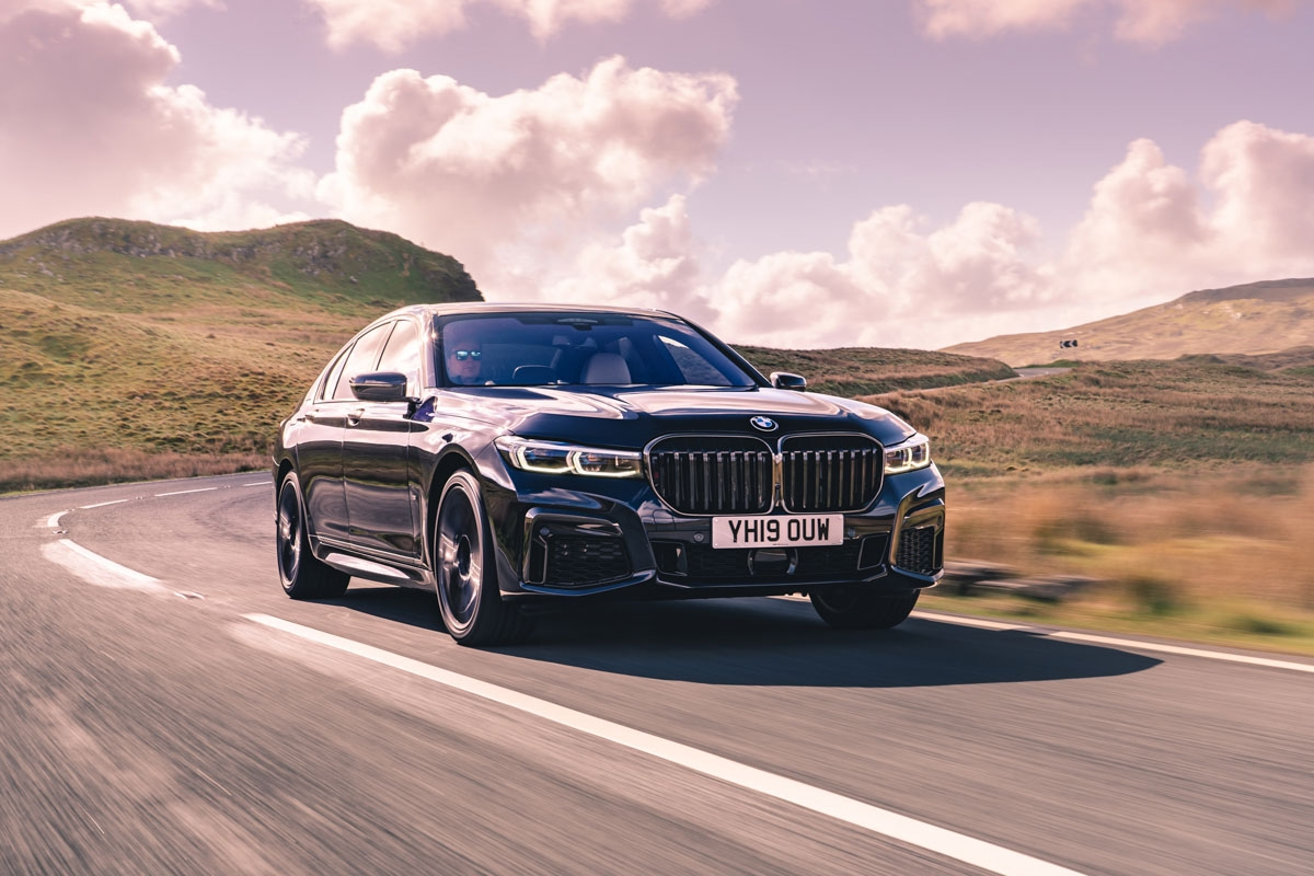 BMW-7-series-2019-review-1
