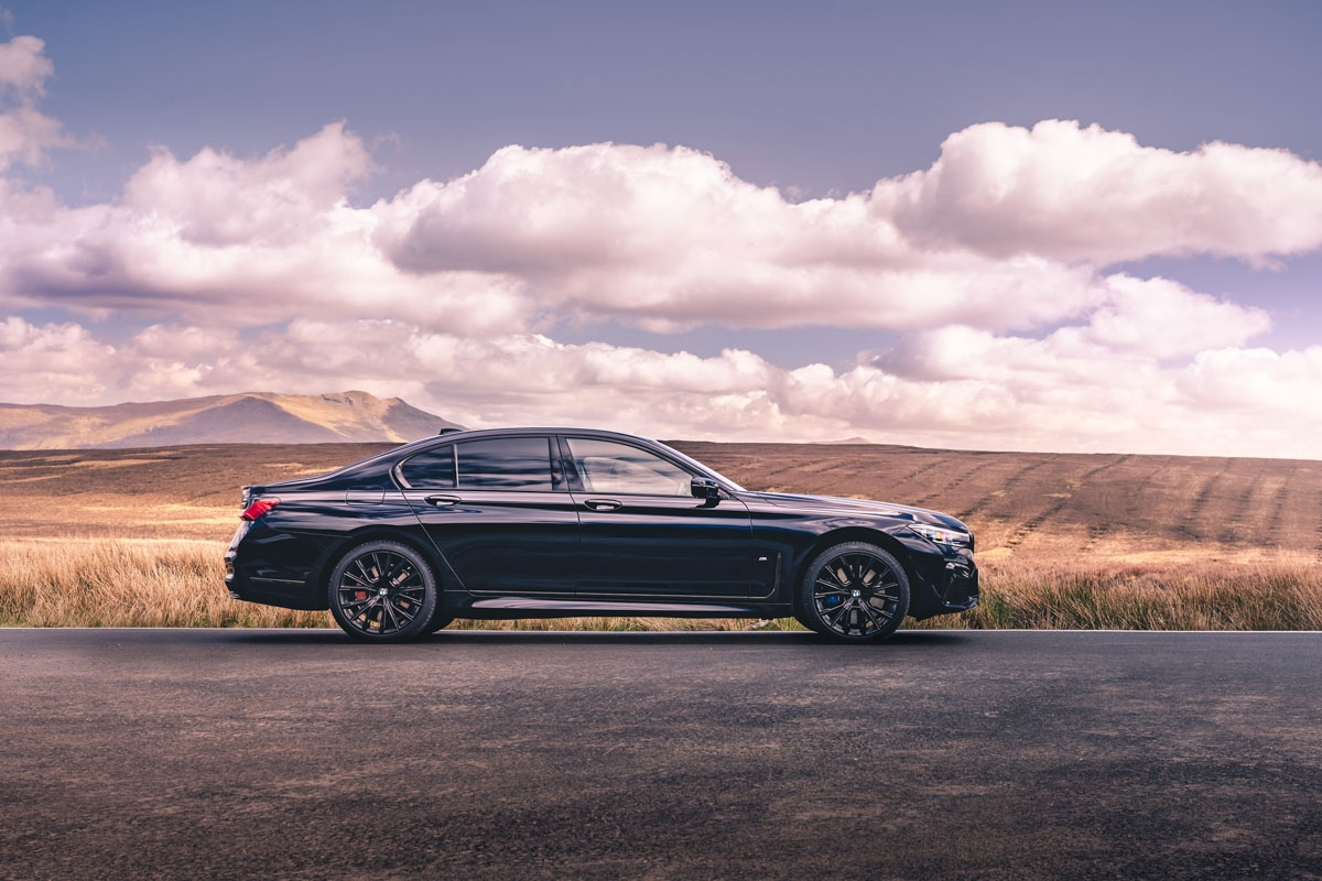 BMW-7-series-2019-review-8