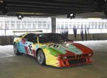 bmw-art-car-02