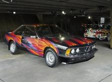 bmw-art-car-03