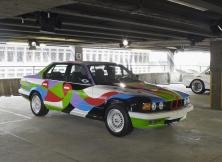 bmw-art-car-05