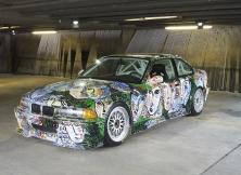 bmw-art-car-06