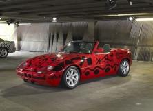 bmw-art-car-07