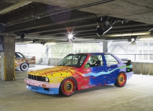 bmw-art-car-08