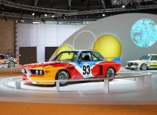 bmw-art-car-10