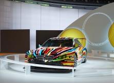 bmw-art-car-11
