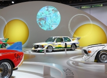 bmw-art-car-12