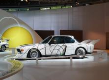 bmw-art-car-13