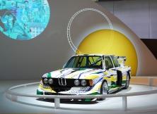 bmw-art-car-16
