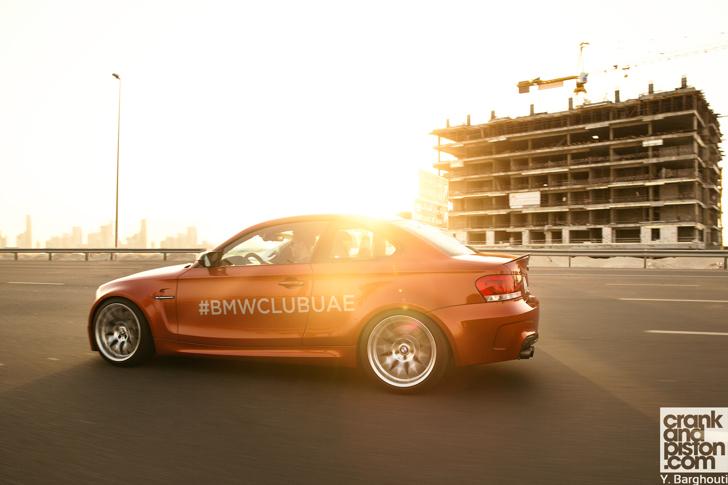 bmw-club-uae-23