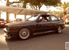 bmw-club-uae-05
